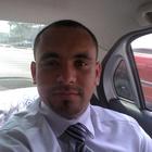 Andre Couto (Estudante de Odontologia)