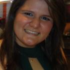 Pâmella Kamilie Afonso (Estudante de Odontologia)