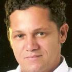 Dr. Euzébio José Neto (Cirurgião-Dentista)