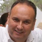 Dr. Jorge A. Ferreira dos Santos (Cirurgião-Dentista)