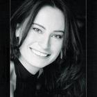 Dra. Edelise Nélin Bauer (Cirurgiã-Dentista)