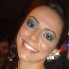 Dra. Anaisa Cristina Vilarinho (Cirurgiã-Dentista)
