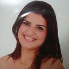 Dra. Luciana Dantas Rosado Maia Gomes (Cirurgiã-Dentista)