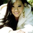 Lilian Mari Yutani (Estudante de Odontologia)