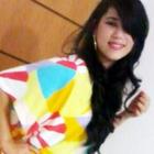 Carolina do Nascimento Sousa (Estudante de Odontologia)