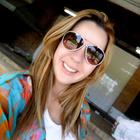 Ariane Caroline Azedo (Estudante de Odontologia)