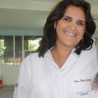 Dra. Kátia Rodrigues de Oliveira (Cirurgiã-Dentista)
