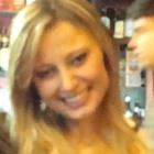 Thainara Salgueiro de Souza (Estudante de Odontologia)