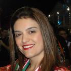 Dra. Marina Lopes Dias Heringer (Cirurgiã-Dentista)