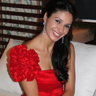 Dra. Polyana Rebelo Menezes (Cirurgiã-Dentista)