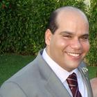 Dr. Tiago Siqueira Bicudo (Cirurgião-Dentista)