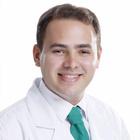 Dr. Carlos Roberto Batista de Morais (Cirurgião-Dentista)