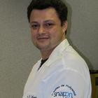 Dr. Eduardo F Martinho (Cirurgião-Dentista)
