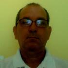 Dr. Anderson Josẽ Matos de Lmeida (Cirurgião-Dentista)