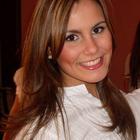 Dra. Ana Laura Sanches (Cirurgiã-Dentista)