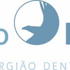 Dr. Paolo Alejandro Falcão Torres (Cirurgião-Dentista)