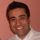Dr. Carlos Santana Fukubara (Cirurgião-Dentista)