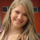 Dra. Jessika Midlej Lima (Cirurgiã-Dentista)