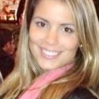Janaina Torres Cavalcante (Estudante de Odontologia)