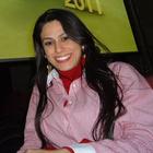Tainara Luciene Lima Vieira (Estudante de Odontologia)