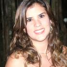Tamea Lacerda Monteiro (Estudante de Odontologia)