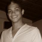 Gustavo Souza Santos (Estudante de Odontologia)