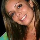 Dra. Sonia Maria Lima Chaves (Cirurgiã-Dentista)
