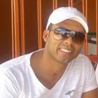 Dr. Dr. Geraldo Menezes (Cirurgião-Dentista)