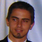 Dr. Thiago Gadbem (Cirurgião-Dentista)