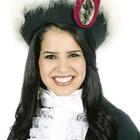 Dra. Bianca Marinho Brum (Cirurgiã-Dentista)
