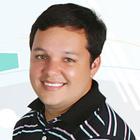 Dr. Marcos Magalhães Macedo (Cirurgião-Dentista)