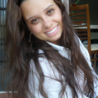 Dra. Raíssa Cerchi Colherinhas (Cirurgiã-Dentista)