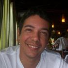 Dr. Celso Rodrigues Filho (Cirurgião-Dentista)