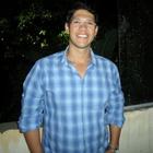 Rhuan Carlos Fernandes Barros (Estudante de Odontologia)