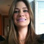 Amanda Freitas Oliveira Mendes (Estudante de Odontologia)
