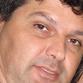 Dr. Heriton Rocha (Cirurgião-Dentista)