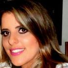Bruna Hennerich (Estudante de Odontologia)