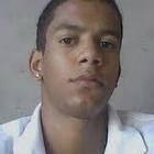 Emanuel Souza Pergentino (Estudante de Odontologia)
