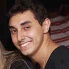 Dr. Murilo Macedo de Andrade (Cirurgião-Dentista)