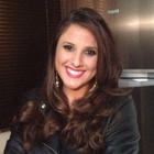 Dra. Beatriz Tiscoski Cechinel (Cirurgiã-Dentista)