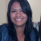 Marielle Castro (Estudante de Odontologia)