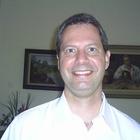 Dr. Marcelo Soares Bertocco (Cirurgião-Dentista)