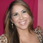 Dra. Fabianna Medeiros (Cirurgiã-Dentista)