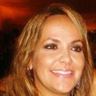 Dra. Raquel Otranto Fernandes Ferrari (Cirurgiã-Dentista)