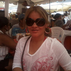 Marcelia Cristina Braz Lopes (Estudante de Odontologia)