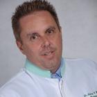 Dr. Sidney Eduardo Franco da Rocha (Implantodontia)