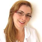 Dra. Andressa Ayres Dantas (Cirurgiã-Dentista)