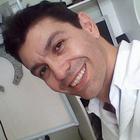 Dr. Victor Antonio Monteiro Sophia (Cirurgião-Dentista)