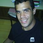 Dr. Lelis Henrique Gibram Machado (Cirurgião-Dentista)