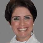 Dra. Daniela de Cassia Faglioni Boleta Ceranto (Cirurgiã-Dentista)